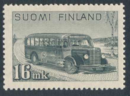 http://www.norstamps.com/content/images/stamps/finland/0325.jpeg