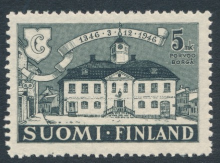 http://www.norstamps.com/content/images/stamps/finland/0326.jpeg