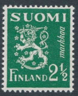 http://www.norstamps.com/content/images/stamps/finland/0329.jpeg