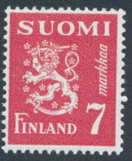 http://www.norstamps.com/content/images/stamps/finland/0332.jpeg