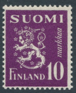 http://www.norstamps.com/content/images/stamps/finland/0333.jpeg