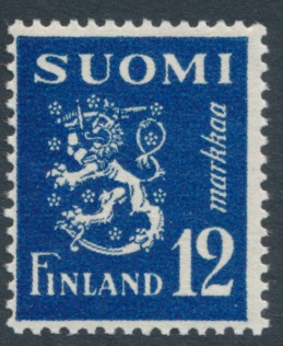 http://www.norstamps.com/content/images/stamps/finland/0334.jpeg