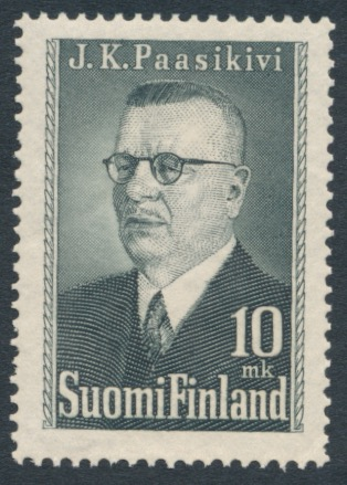 http://www.norstamps.com/content/images/stamps/finland/0336.jpeg