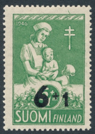 http://www.norstamps.com/content/images/stamps/finland/0337.jpeg