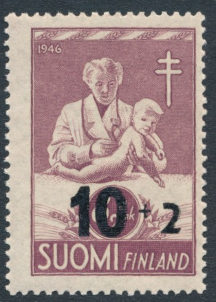 http://www.norstamps.com/content/images/stamps/finland/0338.jpeg