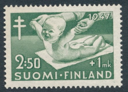 http://www.norstamps.com/content/images/stamps/finland/0343.jpeg