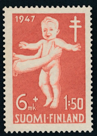 http://www.norstamps.com/content/images/stamps/finland/0344.jpeg