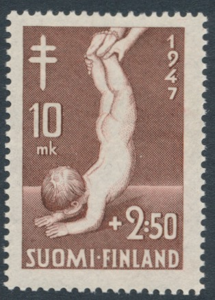http://www.norstamps.com/content/images/stamps/finland/0345.jpeg
