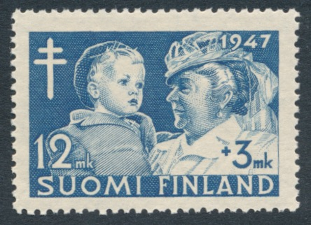 http://www.norstamps.com/content/images/stamps/finland/0346.jpeg