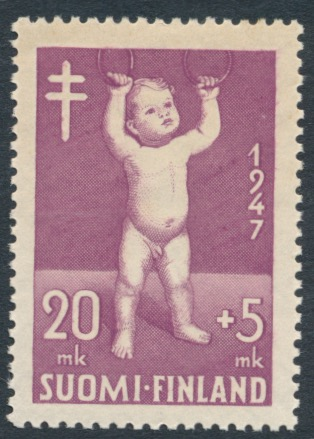 http://www.norstamps.com/content/images/stamps/finland/0347.jpeg