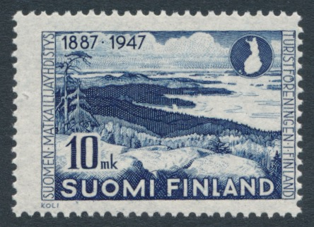 http://www.norstamps.com/content/images/stamps/finland/0348.jpeg