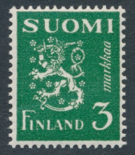 http://www.norstamps.com/content/images/stamps/finland/0350.jpeg