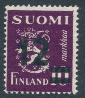 http://www.norstamps.com/content/images/stamps/finland/0351.jpeg