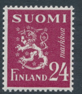 http://www.norstamps.com/content/images/stamps/finland/0352.jpeg