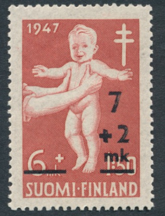 http://www.norstamps.com/content/images/stamps/finland/0357.jpeg