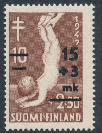 http://www.norstamps.com/content/images/stamps/finland/0358.jpeg