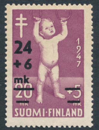 http://www.norstamps.com/content/images/stamps/finland/0359.jpeg