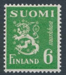 http://www.norstamps.com/content/images/stamps/finland/0360.jpeg