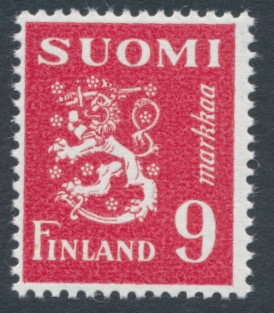 http://www.norstamps.com/content/images/stamps/finland/0361.jpeg