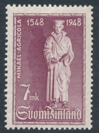 http://www.norstamps.com/content/images/stamps/finland/0363.jpeg
