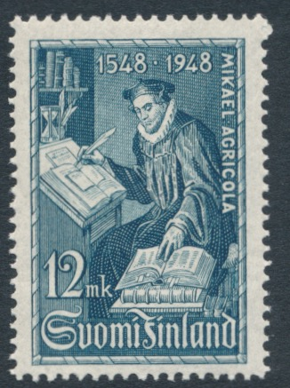 http://www.norstamps.com/content/images/stamps/finland/0364.jpeg