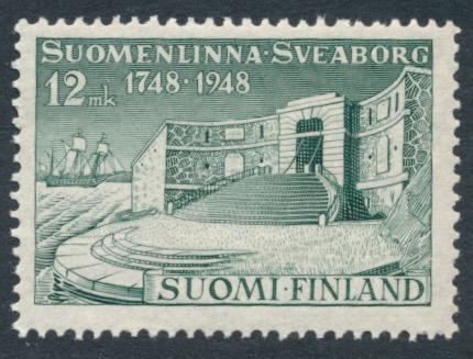 http://www.norstamps.com/content/images/stamps/finland/0365.jpeg