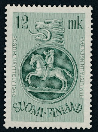 http://www.norstamps.com/content/images/stamps/finland/0366.jpeg