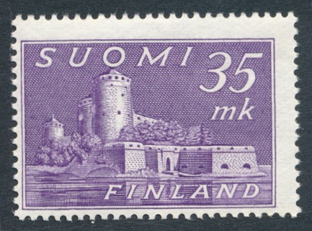 http://www.norstamps.com/content/images/stamps/finland/0367.jpeg