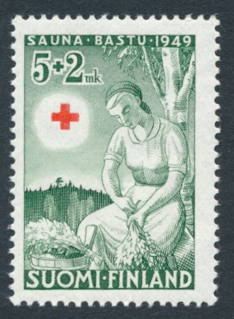 http://www.norstamps.com/content/images/stamps/finland/0368.jpeg