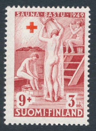http://www.norstamps.com/content/images/stamps/finland/0369.jpeg