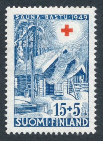 http://www.norstamps.com/content/images/stamps/finland/0370.jpeg