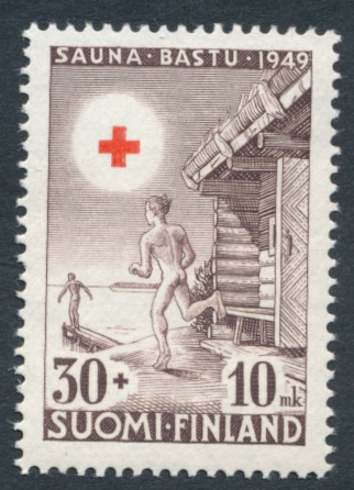 http://www.norstamps.com/content/images/stamps/finland/0371.jpeg