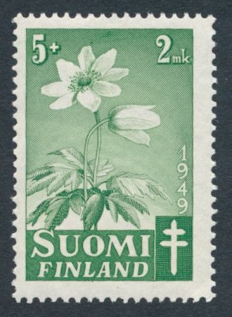 http://www.norstamps.com/content/images/stamps/finland/0372.jpeg
