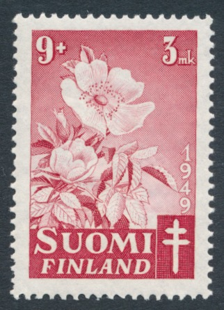 http://www.norstamps.com/content/images/stamps/finland/0373.jpeg