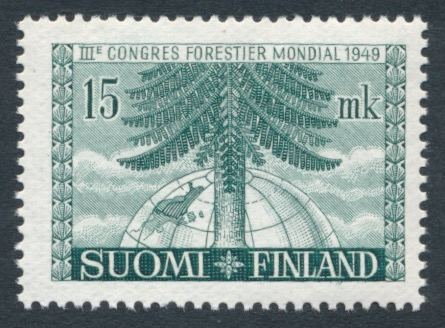 http://www.norstamps.com/content/images/stamps/finland/0376.jpeg