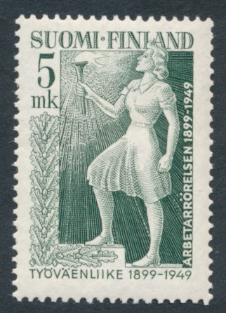 http://www.norstamps.com/content/images/stamps/finland/0377.jpeg