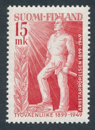 http://www.norstamps.com/content/images/stamps/finland/0378.jpeg