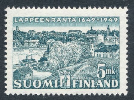 http://www.norstamps.com/content/images/stamps/finland/0379.jpeg