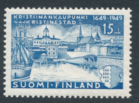 http://www.norstamps.com/content/images/stamps/finland/0380.jpeg