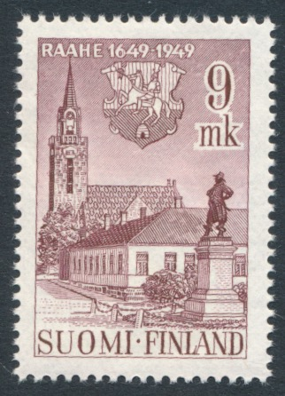 http://www.norstamps.com/content/images/stamps/finland/0381.jpeg