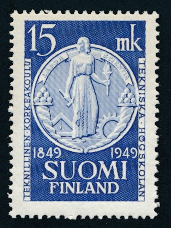 http://www.norstamps.com/content/images/stamps/finland/0382.jpeg