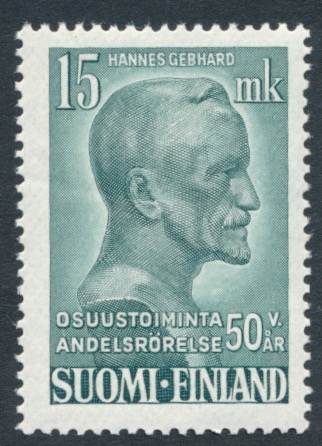 http://www.norstamps.com/content/images/stamps/finland/0383.jpeg