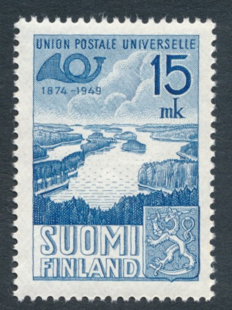 http://www.norstamps.com/content/images/stamps/finland/0384.jpeg