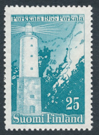 http://www.norstamps.com/content/images/stamps/finland/0460.jpeg