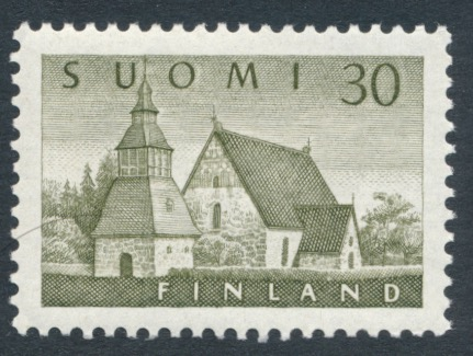 http://www.norstamps.com/content/images/stamps/finland/0461.jpeg