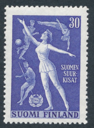 http://www.norstamps.com/content/images/stamps/finland/0464.jpeg