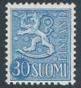 http://www.norstamps.com/content/images/stamps/finland/0467.jpeg