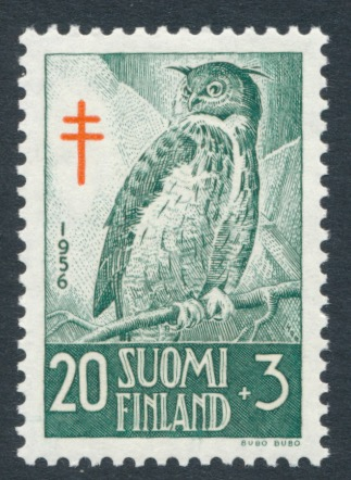 http://www.norstamps.com/content/images/stamps/finland/0469.jpeg