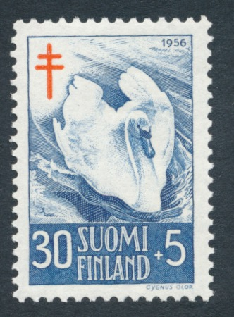 http://www.norstamps.com/content/images/stamps/finland/0470.jpeg