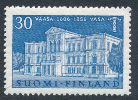 http://www.norstamps.com/content/images/stamps/finland/0471.jpeg